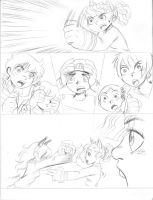 LLVM unseen page 2 by cynobi