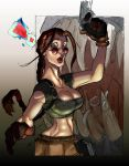 lara C by Puffmix