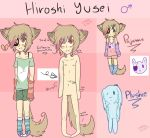 Hiroshi ref ver 0.2 by chicapitufa
