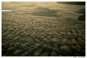CLOUDS by s1even