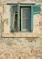 window 2 by Platonov