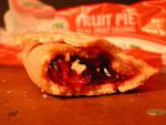 Sweet Cherry Pie by TheFlyingDachshund