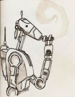 Roger Roger by thephenomenal92