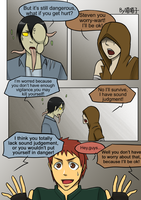 L4D2_fancomic_Those days 92 by aulauly7