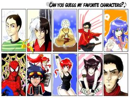 Fave Character meme by fluffy-fuzzy-ears
