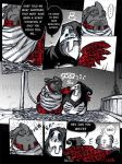DC: Chapter 3 pg. 72 by bezzalair