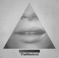 The Weeknd by DropxLife