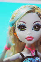 Monster High- Lagoona V Close by Shippuu444