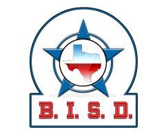 BISD Logo by andronykus
