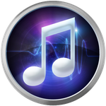 iTunes 10 by anekdamian