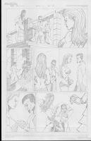 red Sojna Pg2 by Mulv