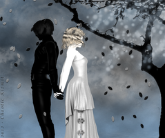 When You Go by ChaoticKizmit
