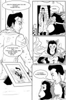 PPG Chapter 1 page 20 by RossoWinch