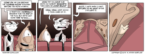 At-The-Movies-6 by monster-comic