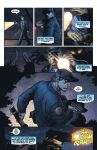 Dresden Files 1 preview 3 by ardian-syaf