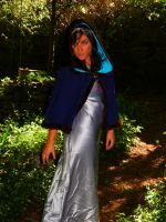 stock posing by Angiepureheart