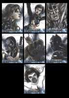 Avengers The Movie Sketchcards 03 by Guy-Bigbelly