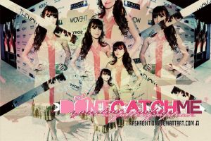 +Don'tCatchMe Blend by RashaEditions