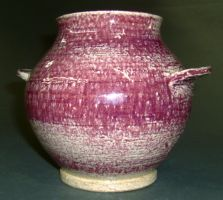 red pot by cl2007