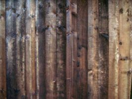 Wood fence 2 by jaqx-textures