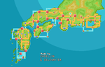 a new region by gelemater