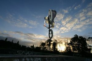 laurie boost by dedicatedbmxer