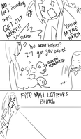 Accurate FMA Ch106 Summary by iFruityy