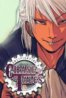 Resbang 2015 - Chase Of Tales! by Pr0perty0fS0ul