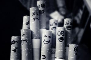 cigarettes by go4o