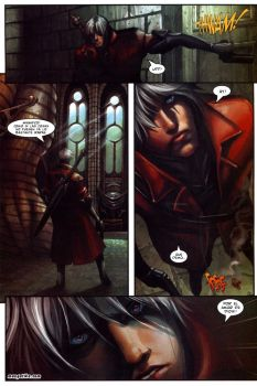 devil may cry p.31 by chris-seto1