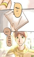 --Hetalia--Our Last Moment--page 23 by aphin123
