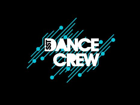 DanceCrew by Smoothiebear