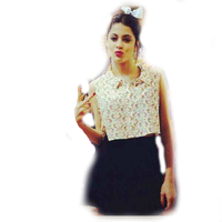 Tini png by DIANELA151