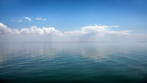 The Truman Show HD Wallpaper by Sun-Seeker