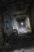 Pripyat - 23 by mjranum-stock