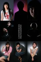 foto studio 01 by djinsakhaw
