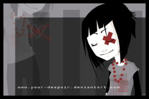 Id_animate by your-despair