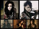 Black Veil Brides by Black-Jack-Attack