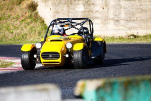 Trackday ISAM 2014.01.26 - 045 by VenonGT