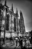...milano II... by roblfc1892