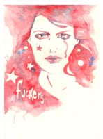 star fu.kers by Nachan