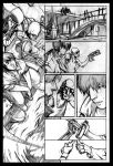 Freedom Formula 3:6 pencils by ChrisVisions