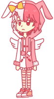 SDR2: another monomi by BMMDC