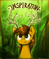 Inspiration by MoonlightFL
