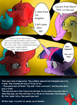 MLP -Colored Shadows Page 006 by JB-Pawstep