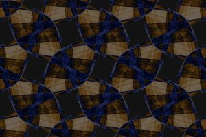 Repeating Patterns 9 by element90