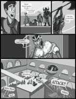 Duality-OCT: Round5-Pg11 by WforWumbo
