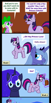 Luna mystery solution 2 by HareTrinity