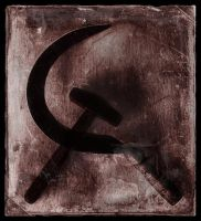 Hammer and Sickle 2 by nakkimakkara