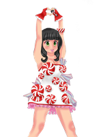 Katy Perry png by JordyKatyCat